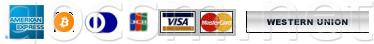 ../img/payments/westcoastdrugsnet_merge.png