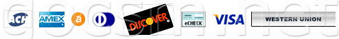 ../img/payments/withoutprescriptiondrugsnet_merge.png