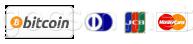 ../img/payments/withoutprescriptiontramadolus_merge.png