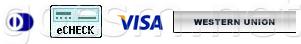 ../img/payments/worldphamacynet_merge.png