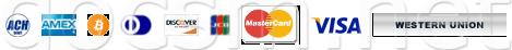../img/payments/worldselectpharmacyorg_merge.png