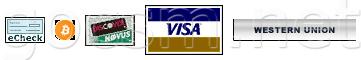 ../img/payments/worldtrustmedsinfo_merge.png