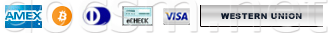 ../img/payments/yesgenericsinfo_merge.png