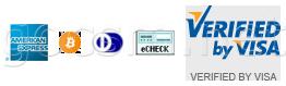 ../img/payments/zanaflexonlineorg_merge.png