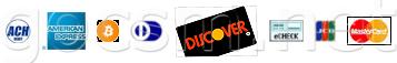 ../img/payments/zanaflexovernightinfo_merge.png