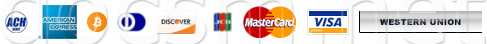 ../img/payments/accutane247eu_merge.png