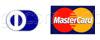 ../img/payments/allpahrmacymedsnet_merge.png