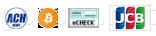 ../img/payments/bgelzbearnestglowplua_merge.png