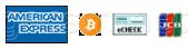 ../img/payments/bluepillsonlinenet_merge.png