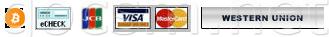 ../img/payments/buydrugin_merge.png
