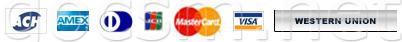 ../img/payments/buyzaleplononlinenet_merge.png