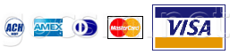 ../img/payments/canadian-pharmacyml_merge.png