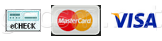 ../img/payments/cheapkamagraeu_merge.png