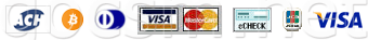 ../img/payments/clinixworldnet_merge.png