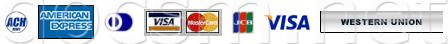 ../img/payments/eskulap-lodzpl_merge.png