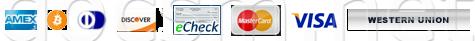 ../img/payments/facelikingeu_merge.png