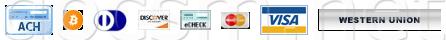 ../img/payments/genericsovaldiorg_merge.png