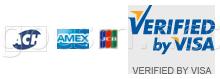 ../img/payments/health-masterbiz_merge.png