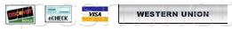 ../img/payments/hq-pillsnet_merge.png