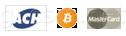 ../img/payments/hygetropinus_merge.png