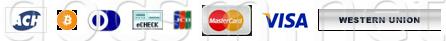 ../img/payments/joetexnet_merge.png