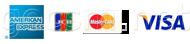 ../img/payments/lakesidepharmacynet_merge.png