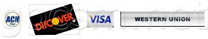 ../img/payments/mediconlineorg_merge.png