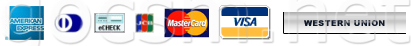 ../img/payments/mehr-swissapothekeinfo_merge.png