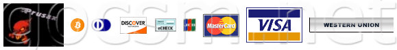 ../img/payments/mexicanpharmacycommx_merge.png