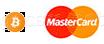 ../img/payments/nzidoctorseu_merge.png