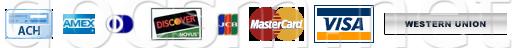 ../img/payments/ondrugstoremediaplacebiz_merge.png