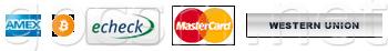 ../img/payments/onewebtargetsu_merge.png