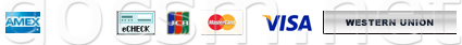 ../img/payments/paydenspharmacycouk_merge.png