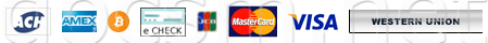 ../img/payments/pharmacyglobalrxnet_merge.png