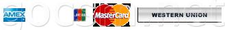 ../img/payments/rowlandspharmacycouk_merge.png