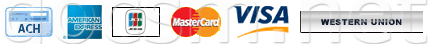 ../img/payments/rxcvsorg_merge.png