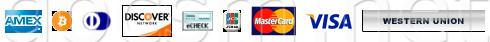 ../img/payments/sans-ordonnancenet_merge.png