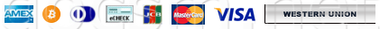 ../img/payments/seropheneorg_merge.png