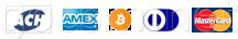../img/payments/tarjaturunenenkelinet_merge.png