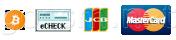 ../img/payments/viamedicus_merge.png