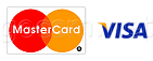 ../img/payments/vitapower24ch_merge.png