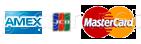 ../img/payments/yagarabiz_merge.png