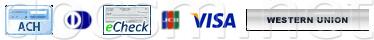 ../img/payments/yakavheastliftplua_merge.png