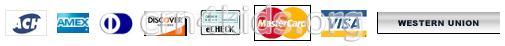 ../img/payments/akne-blogde_merge.png