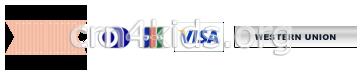 ../img/payments/allgenericmedsbiz_merge.png