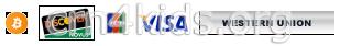 ../img/payments/american-pharmacyorg_merge.png
