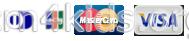 ../img/payments/boropregnancyorg_merge.png