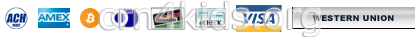../img/payments/buy-demerol-onlinehtml_merge.png