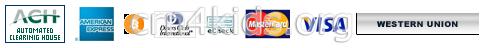 ../img/payments/buy-viagra-lineenjoymedsbiz_merge.png