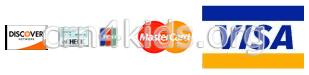 ../img/payments/buyadipexnet_merge.png
